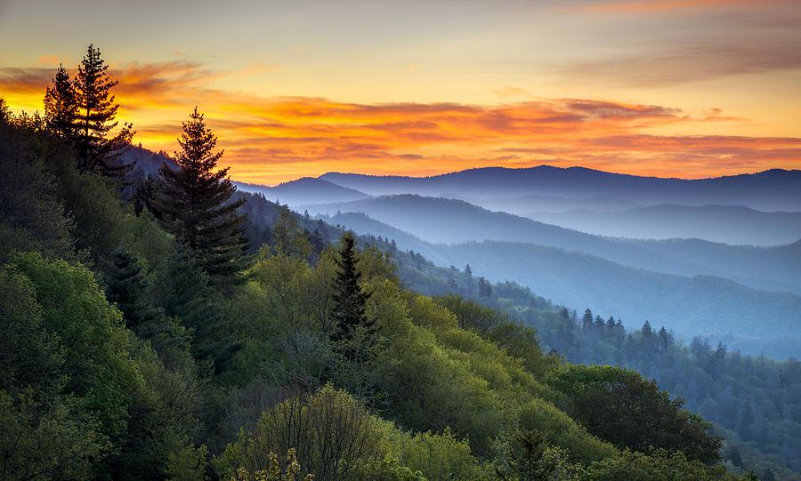 great-smoky-mountains-national-park-secret-world