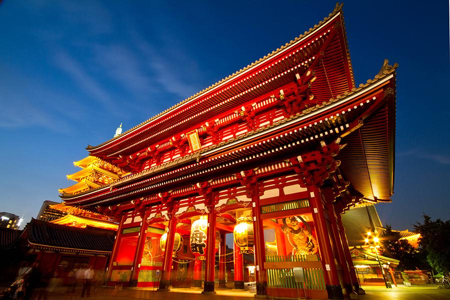 sensoji-temple-is-tokyos-oldest-temple-secret-world
