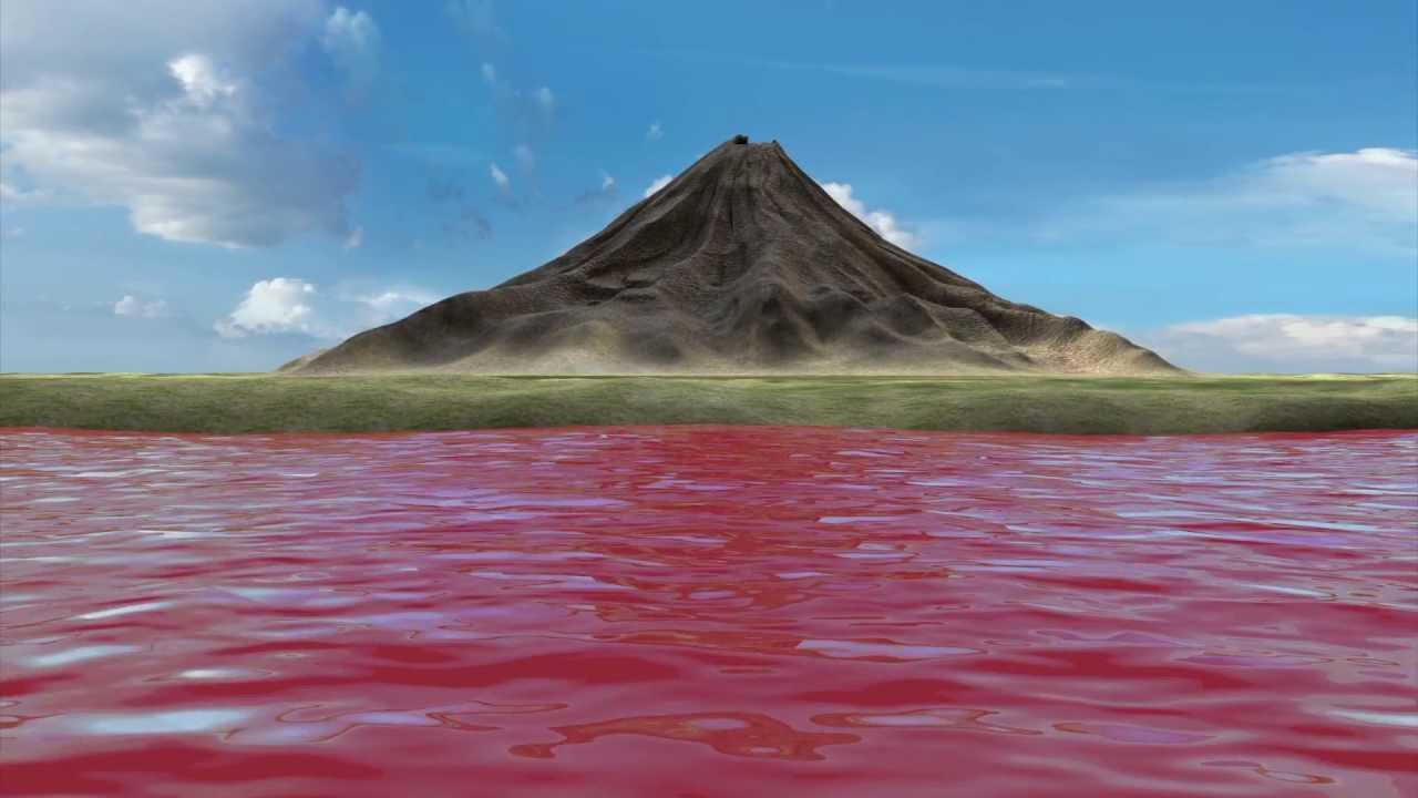 lake-natron-the-most-serene-lakes-in-af-secret-world