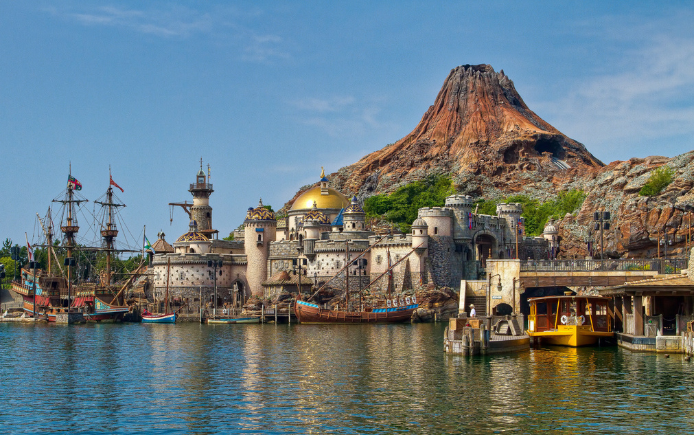 tokyo-disneysea-secret-world