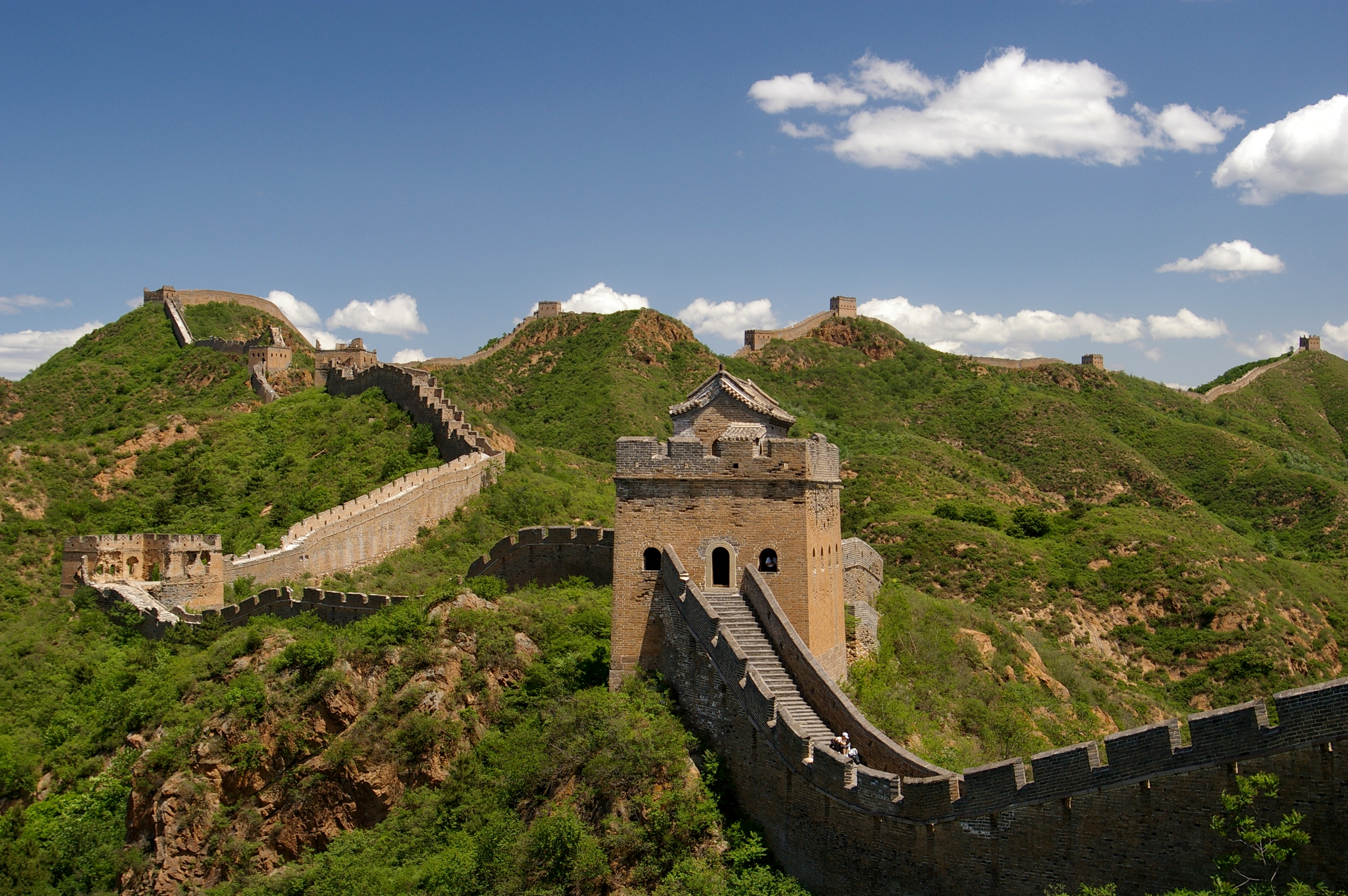 china-the-great-wall-secret-world
