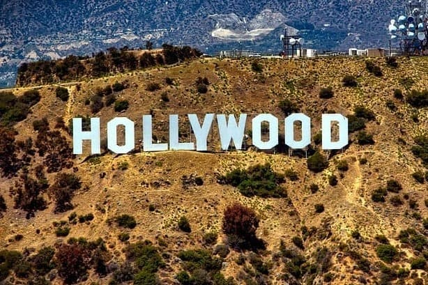 los-angeles-hollywood-walk-of-fame-secret-world
