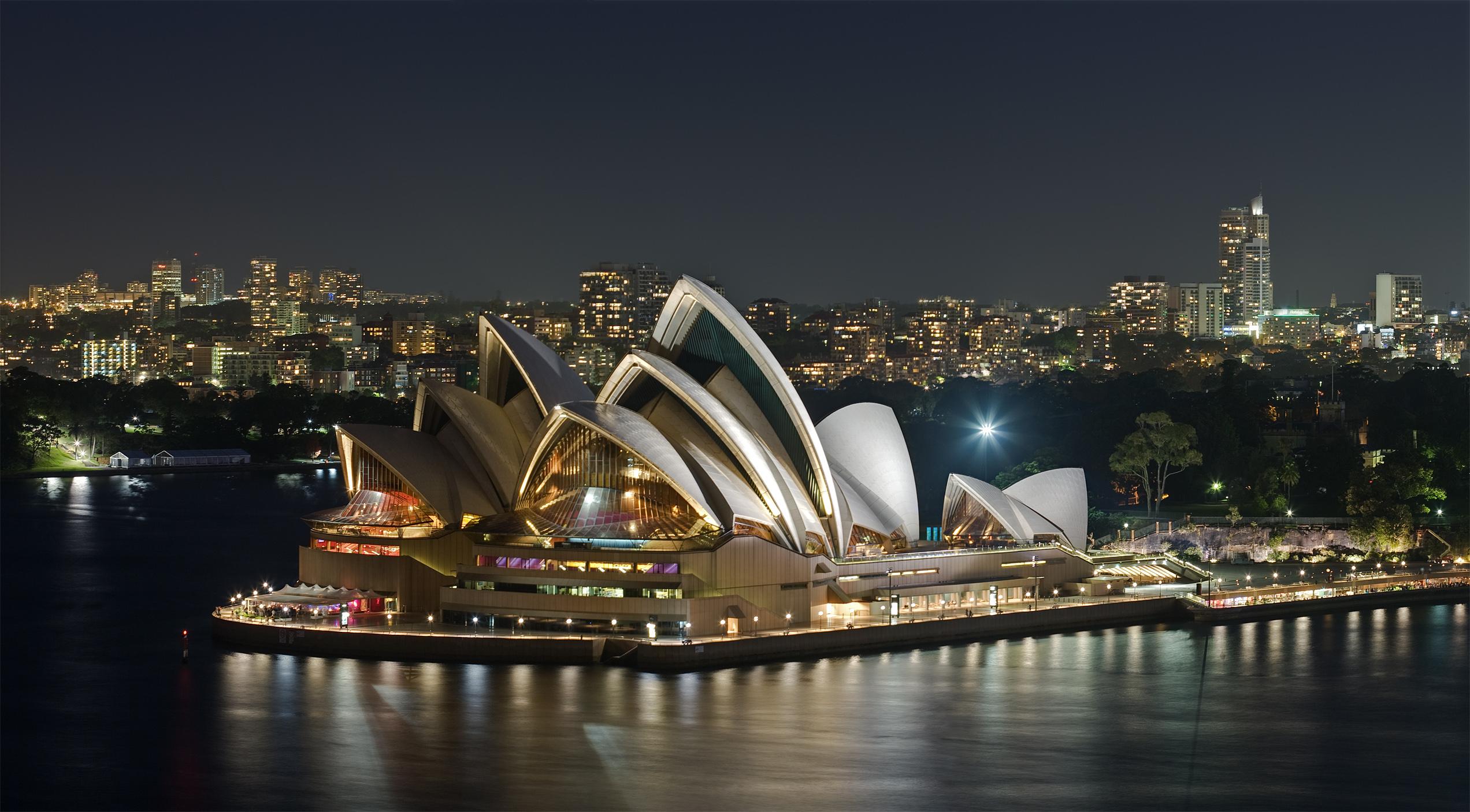 sydney-opera-house-secret-world
