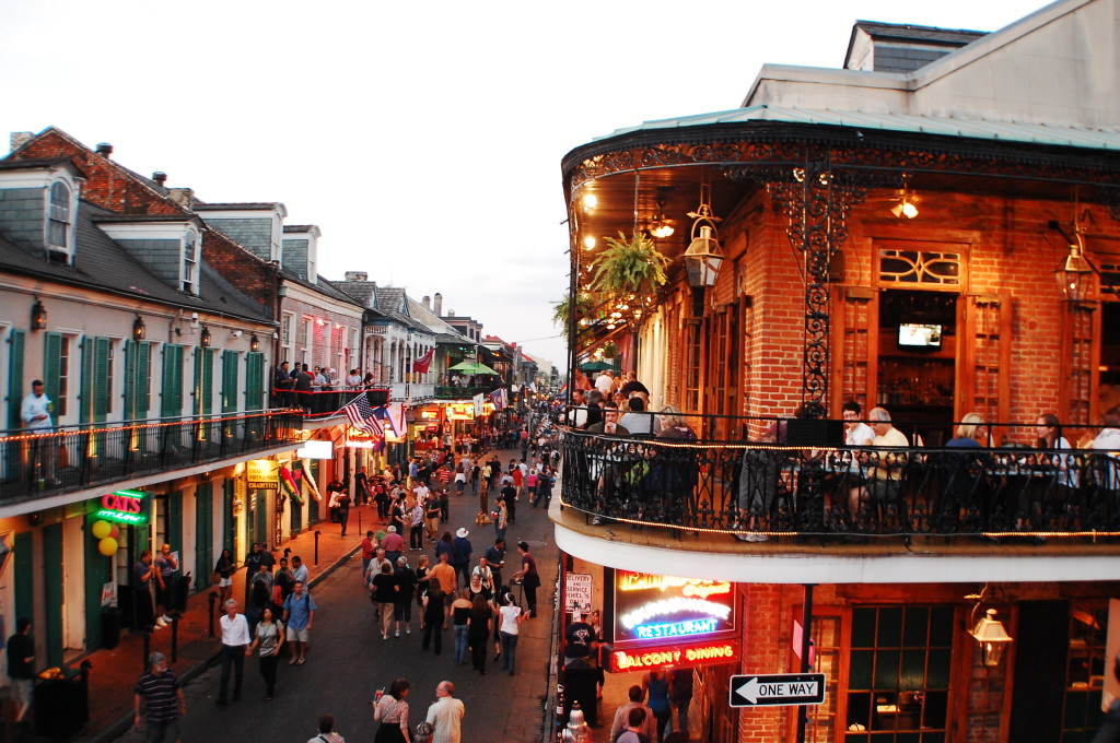 bourbon-street-the-heart-and-soul-of-the-f-secret-world