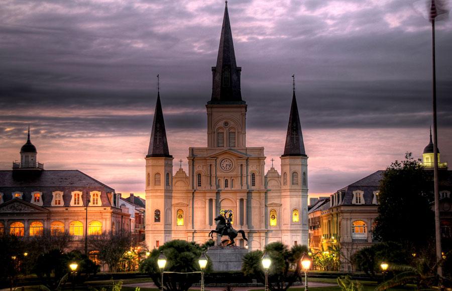 st-louis-cathedral-secret-world