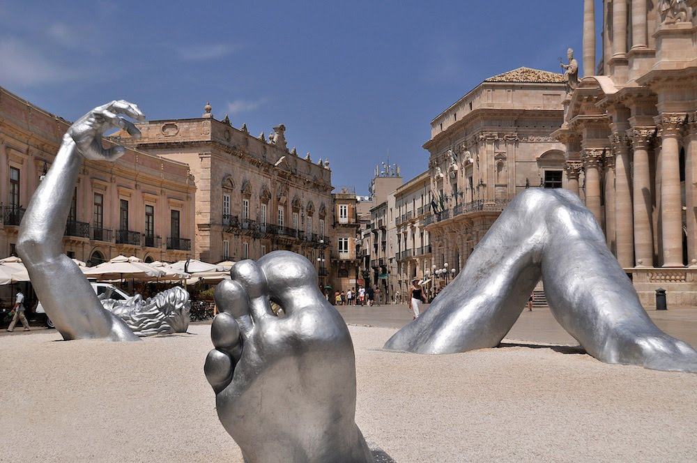 siracusa-piazza-duomo-the-awakening-by-secret-world