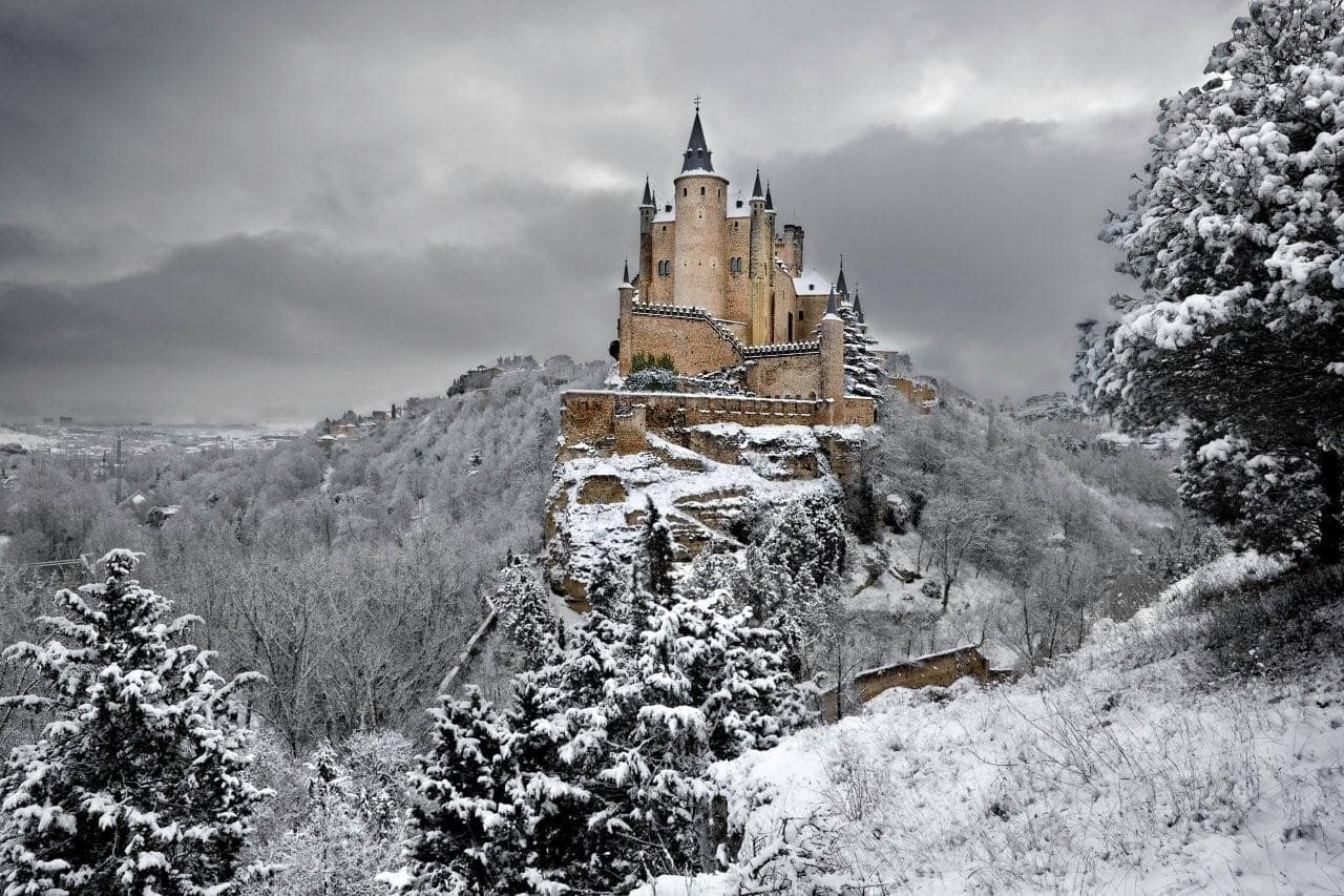 the-alcazar-of-segovia-secret-world