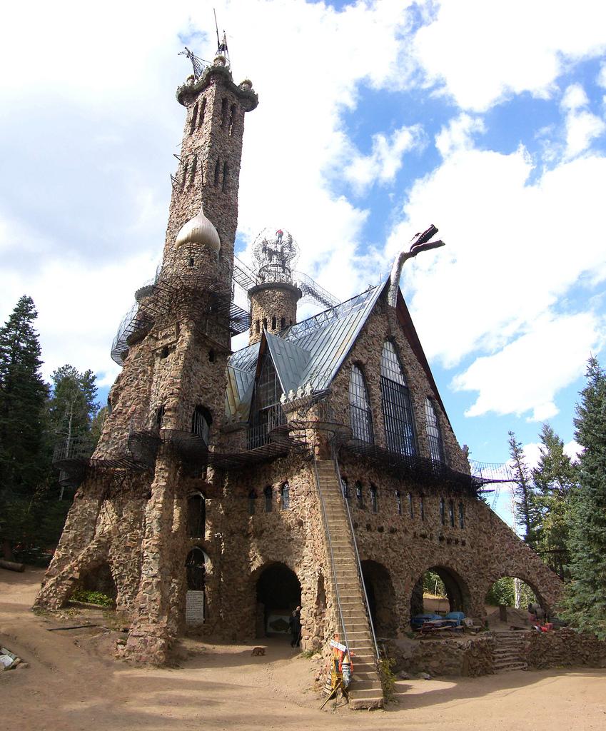 bishop-castle-one-of-the-craziest-castles-secret-world