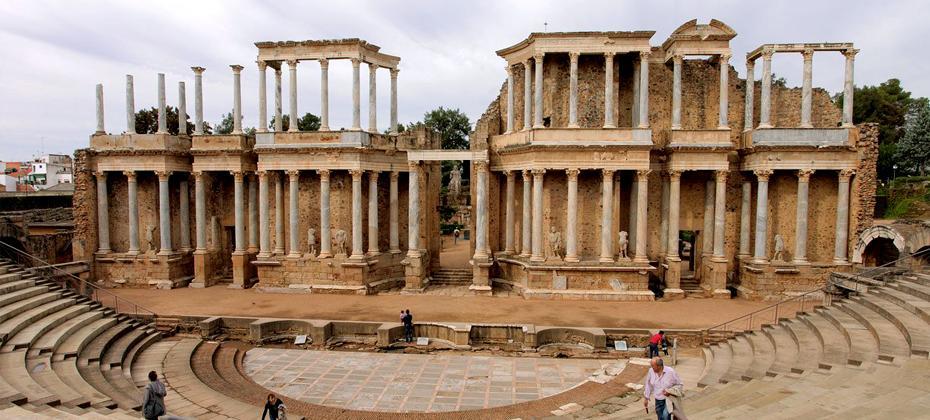 meridas-roman-ruins-secret-world