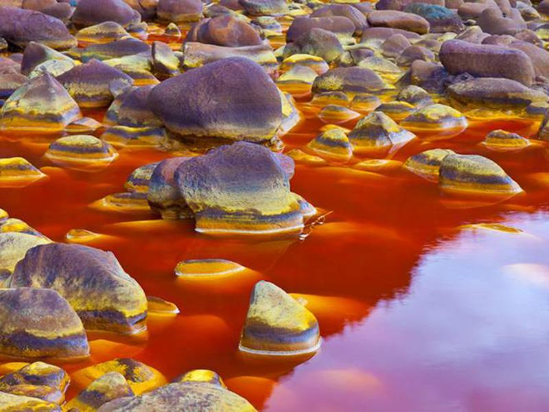 rio-tinto-is-a-wonder-of-nature-secret-world