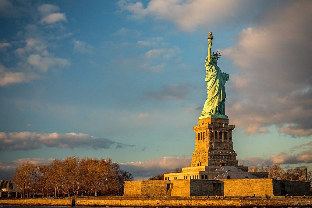statue-of-liberty-new-york-secret-world