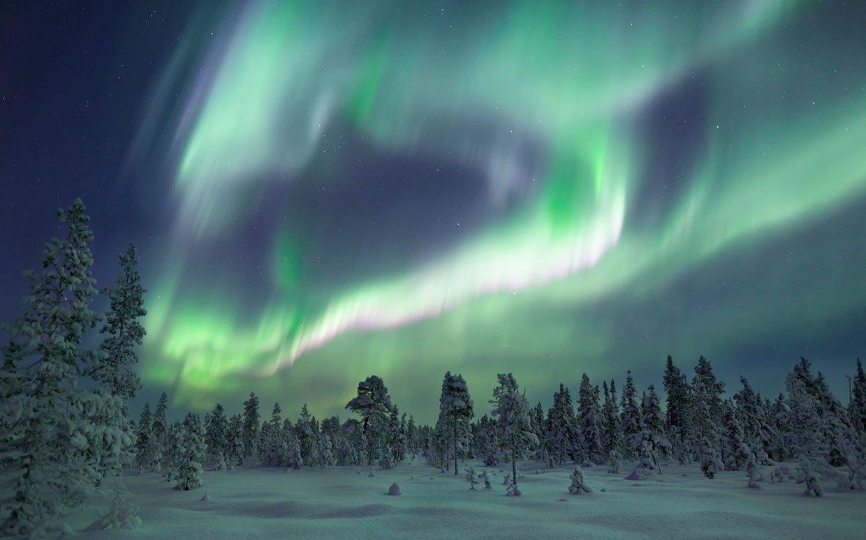 the-northern-lights-also-known-as-aurora-secret-world