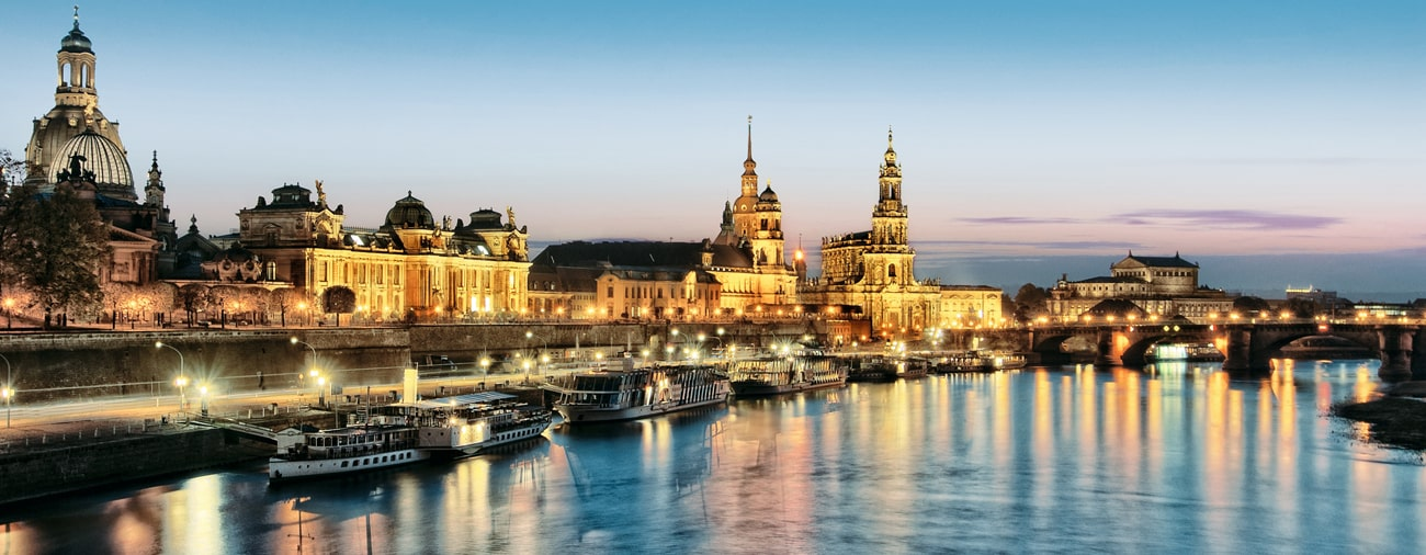 dresden-the-florence-of-the-north-secret-world