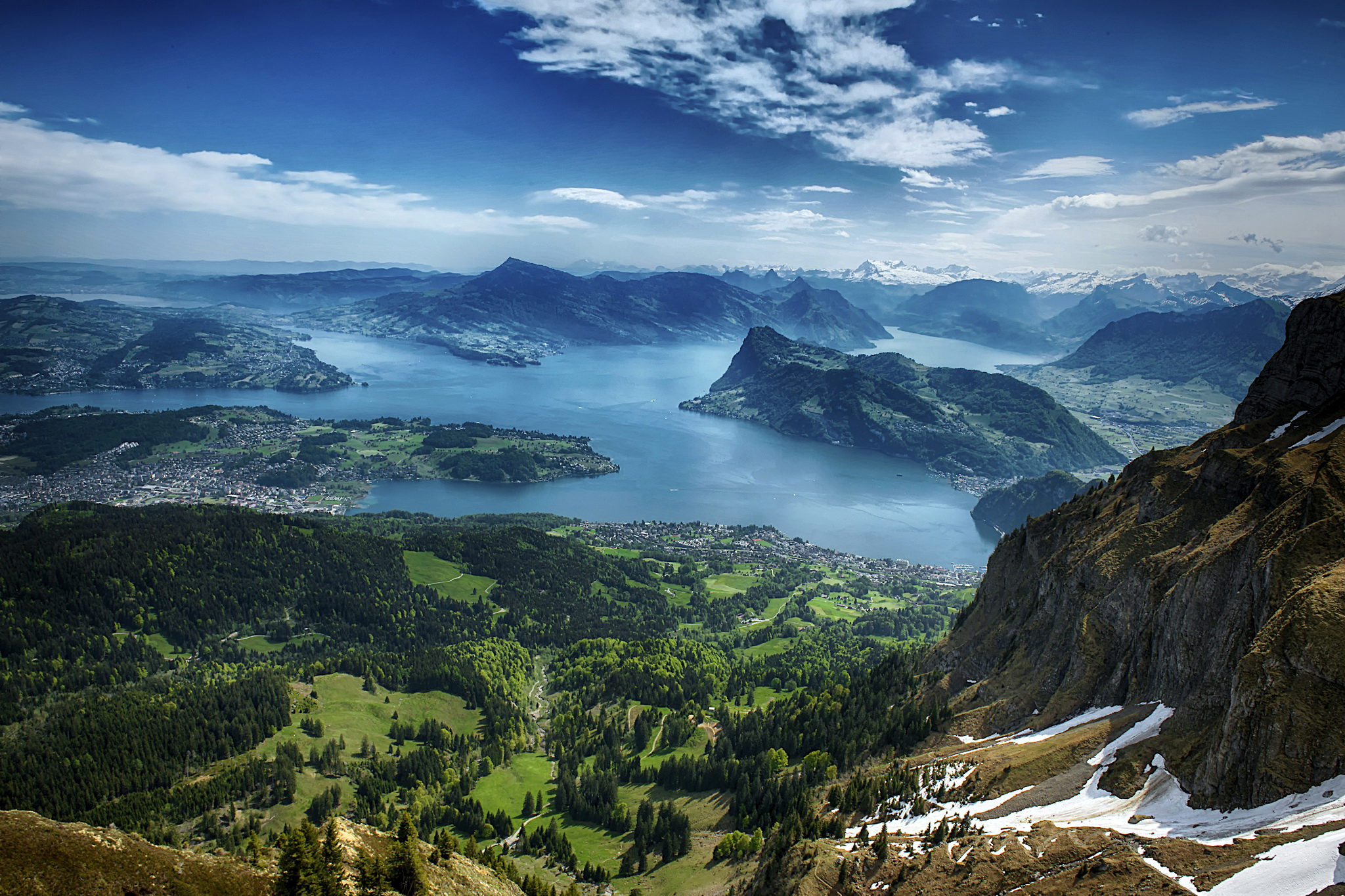 lake-lucerne-is-the-fourth-largest-in-the-secret-world