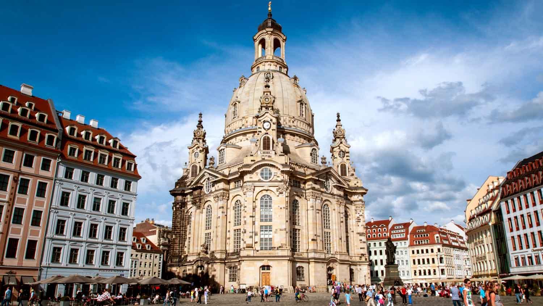 dresden-frauenkirche-secret-world