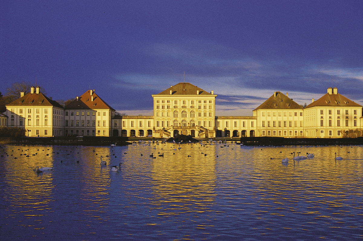 the-nymphenburg-palace-is-a-baroque-palace-secret-world