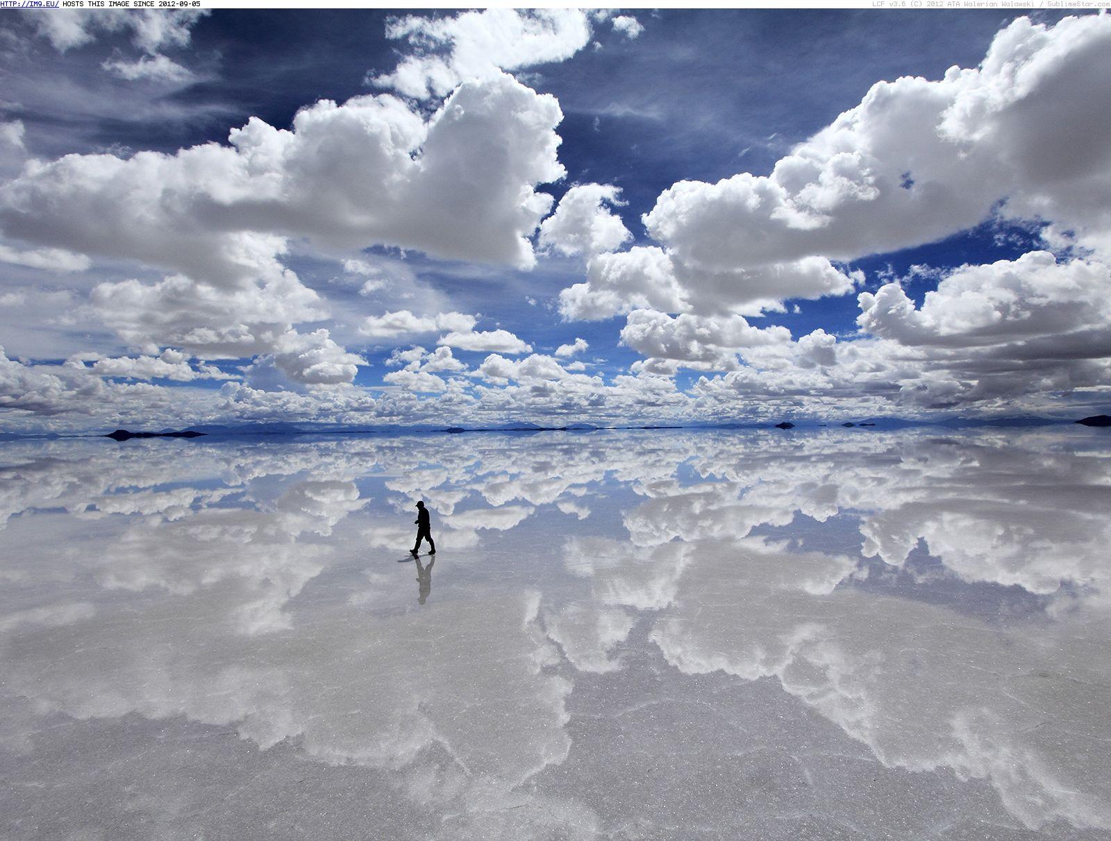 salar-de-uyuni-is-the-worlds-largest-salt-secret-world