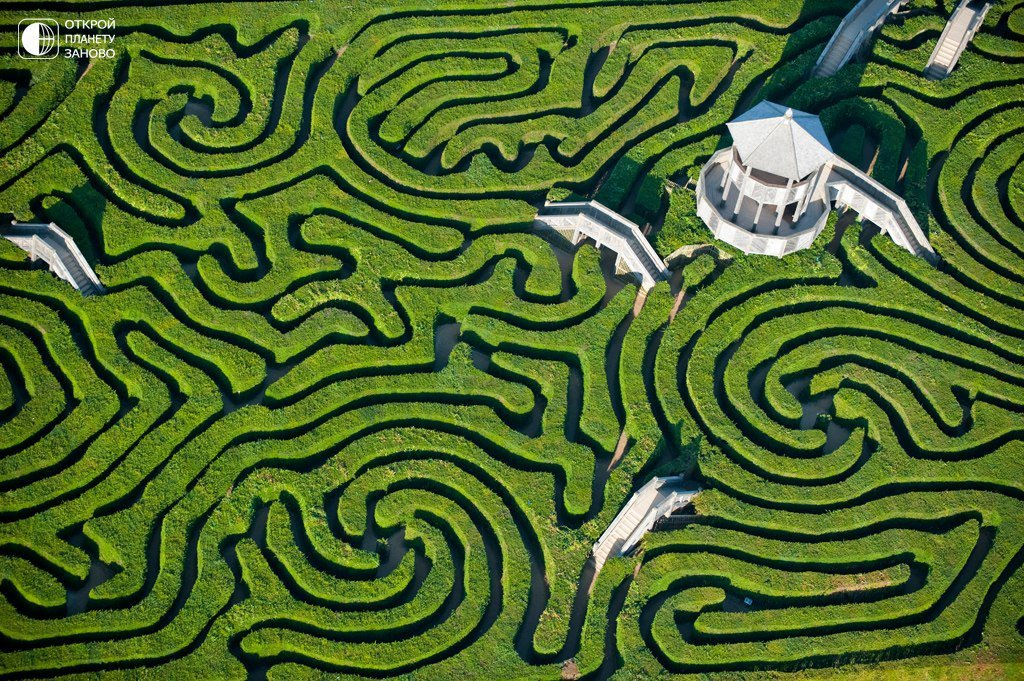 longleat-hedge-maze-secret-world