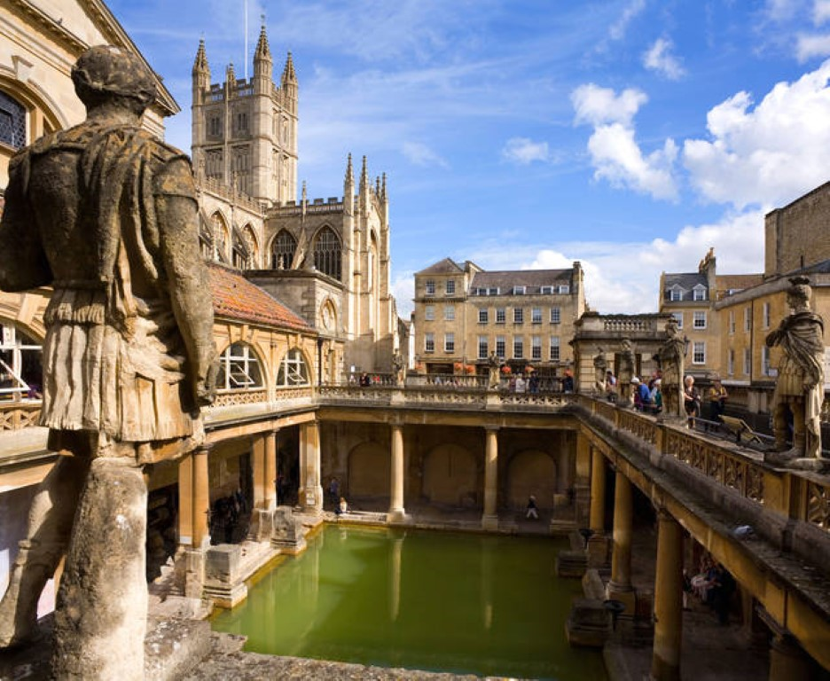 bath-the-roman-baths-secret-world