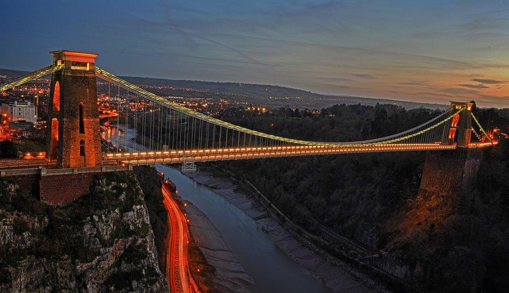 the-clifton-suspension-bridge-secret-world