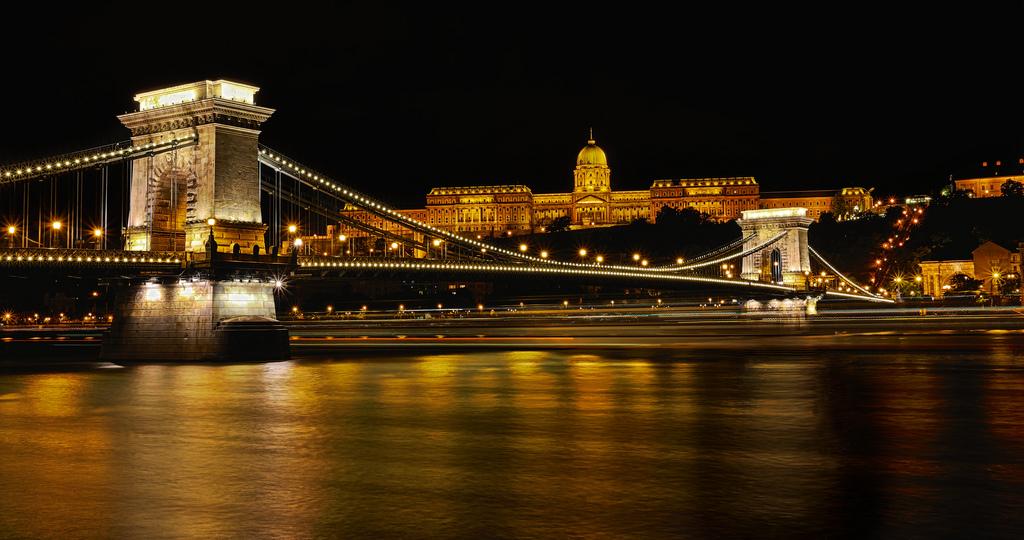 szechenyi-chain-bridge-budapest-secret-world