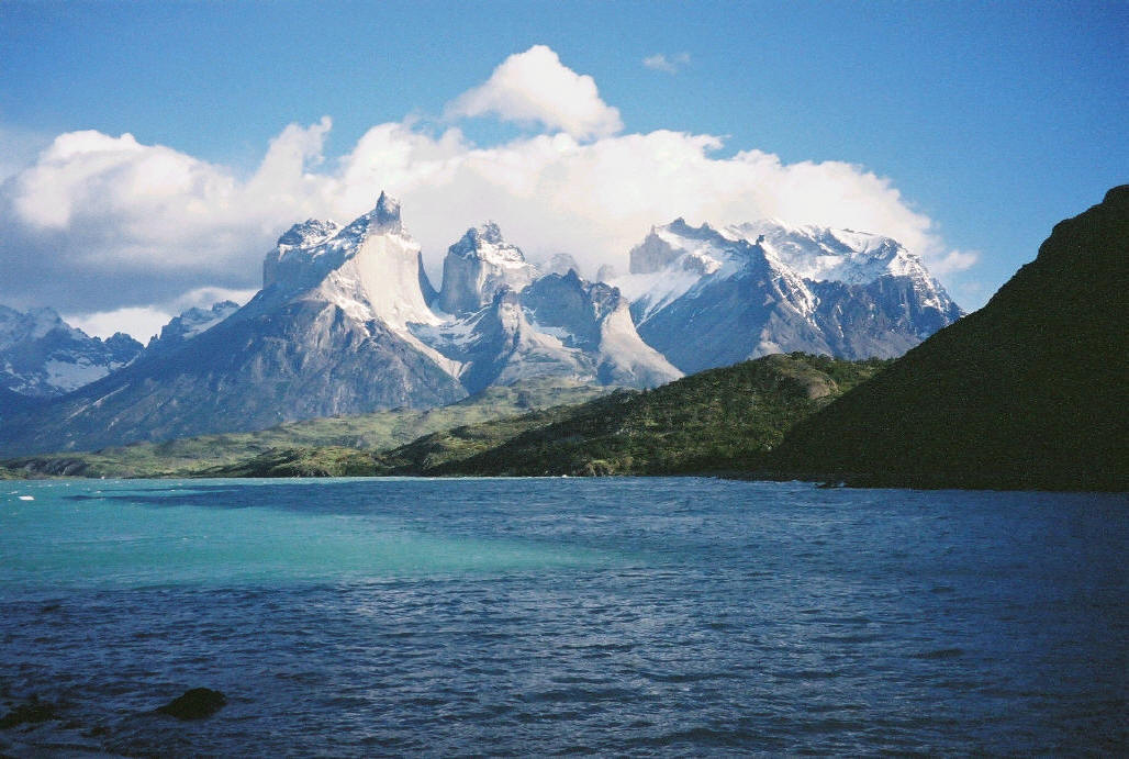 cordillera-paine-secret-world