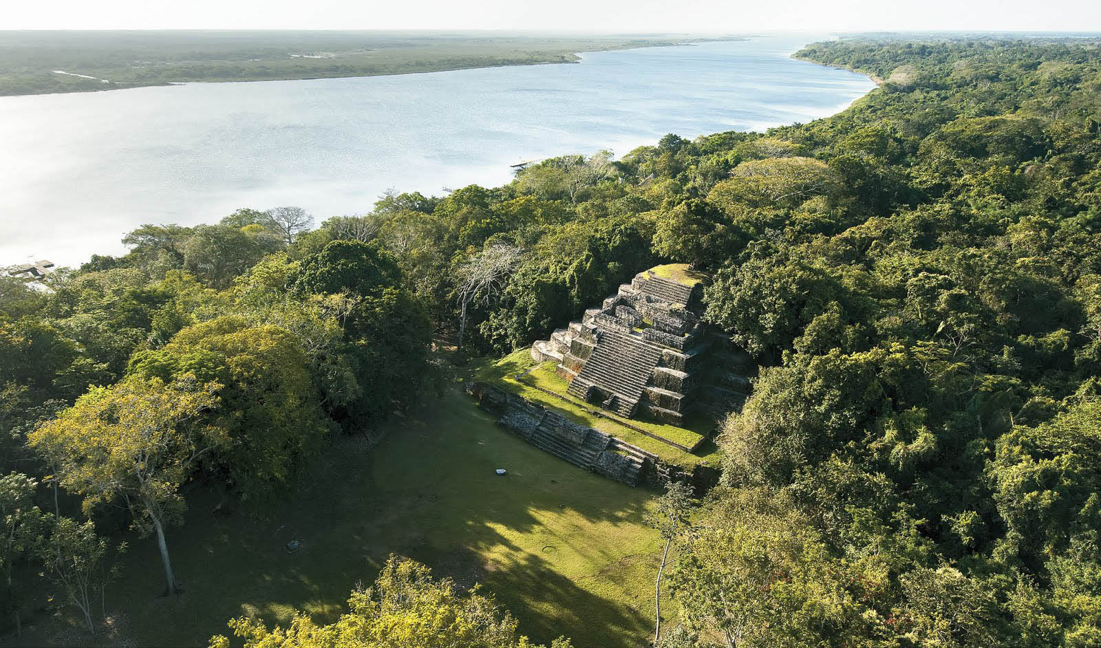 belize-lamanai-was-a-considerably-sized-m-secret-world