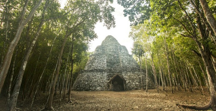 coba-in-mexico-was-a-large-ancient-maya-ci-secret-world