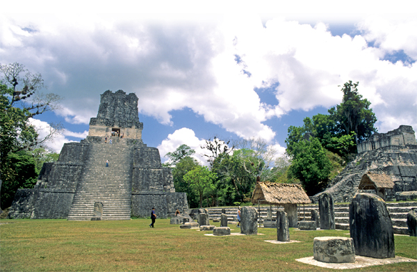 honduras-copan-was-a-relatively-small-may-secret-world