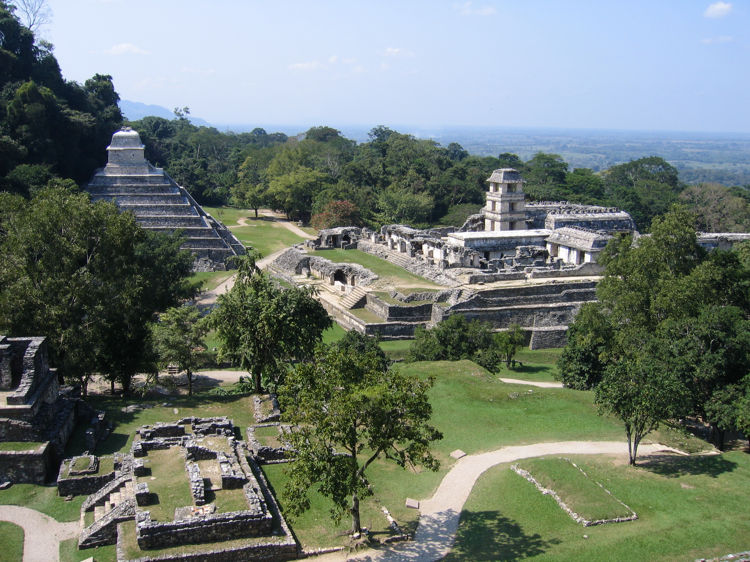 palenque-and-the-mesoamerican-pyramid-secret-world