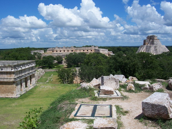 uxmal-meaningbuilt-three-times-in-the-m-secret-world