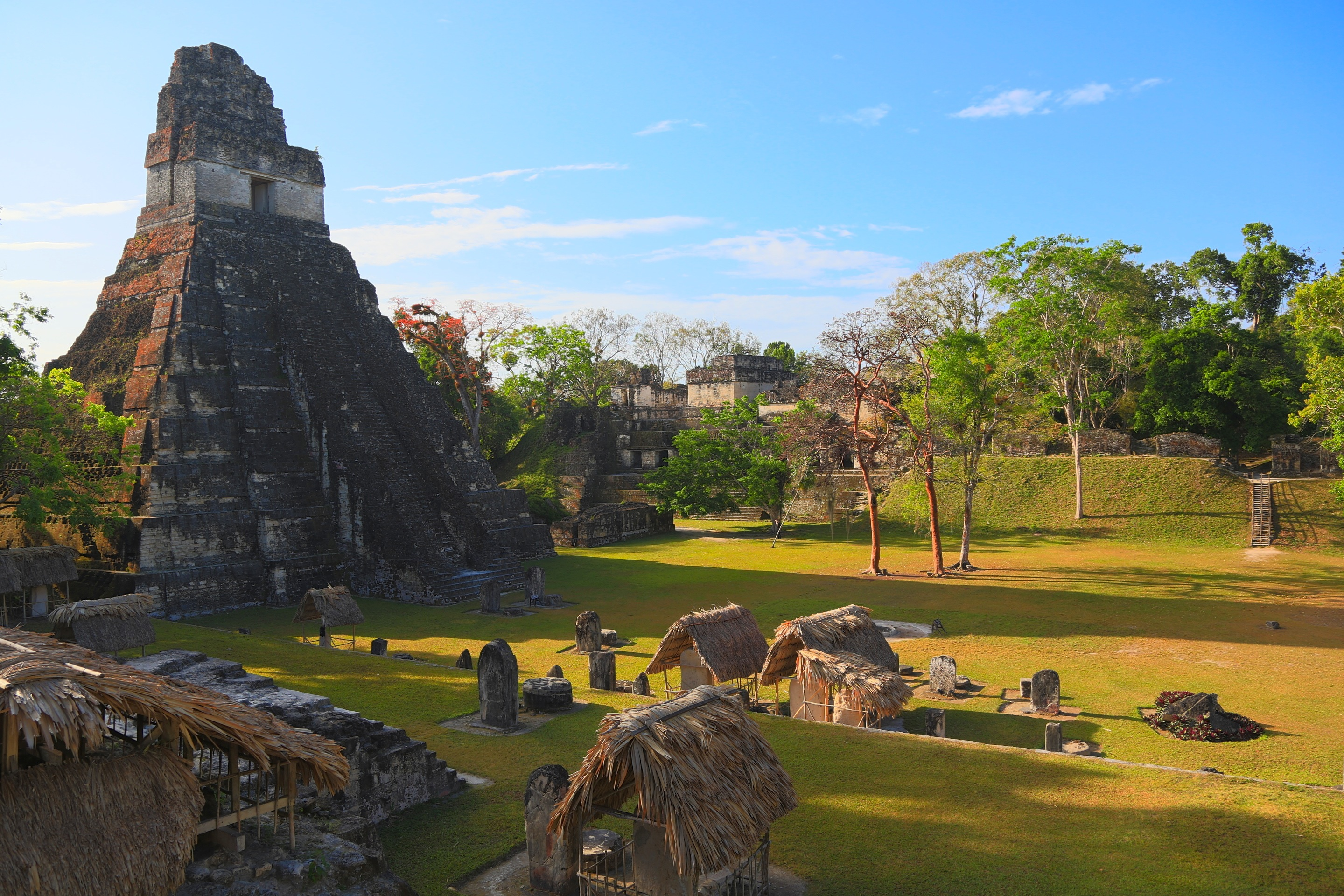 tikal-is-the-most-breathtaking-of-all-the-secret-world