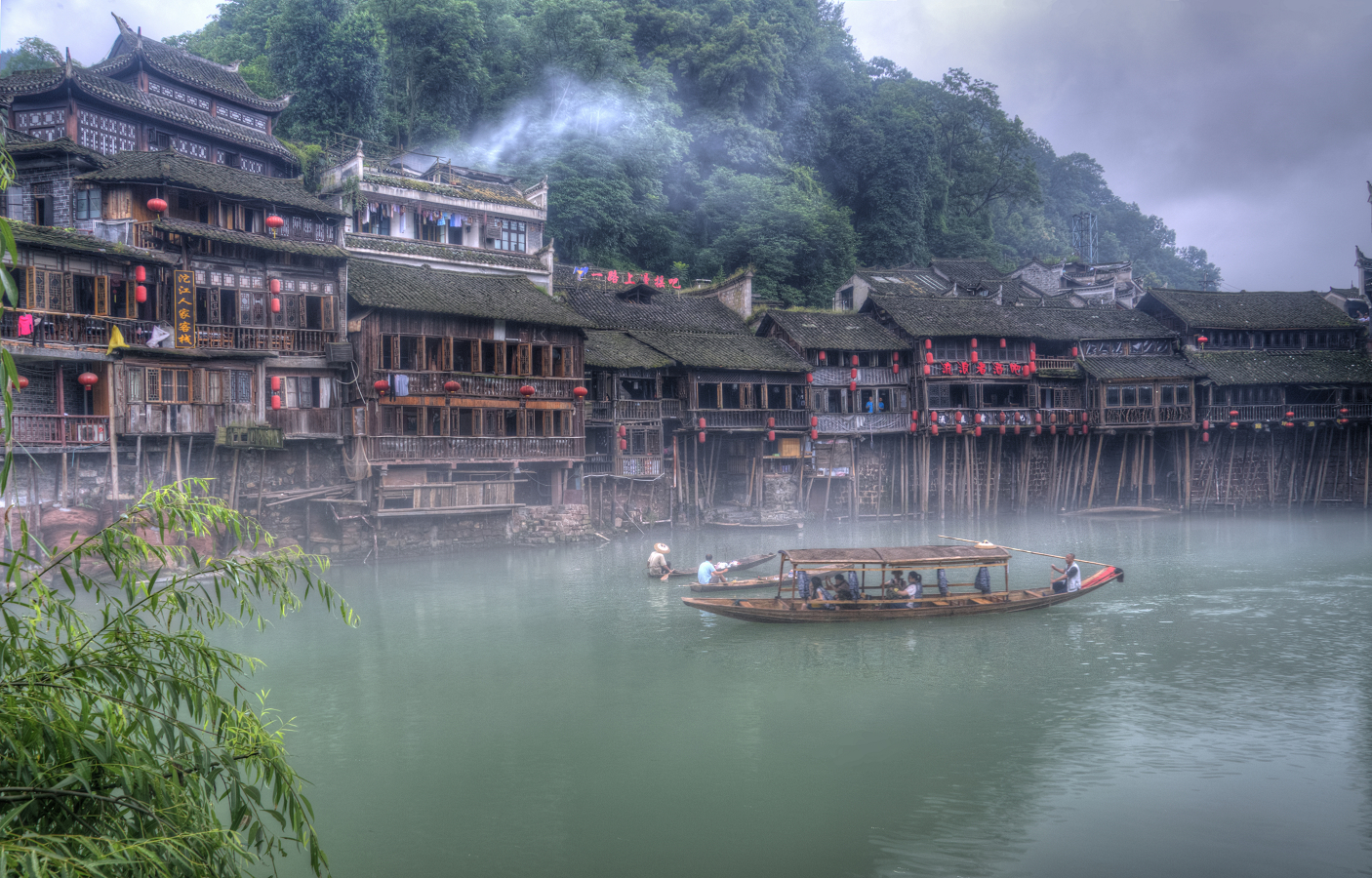fenghuang-is-chinese-for-phoenix-the-secret-world