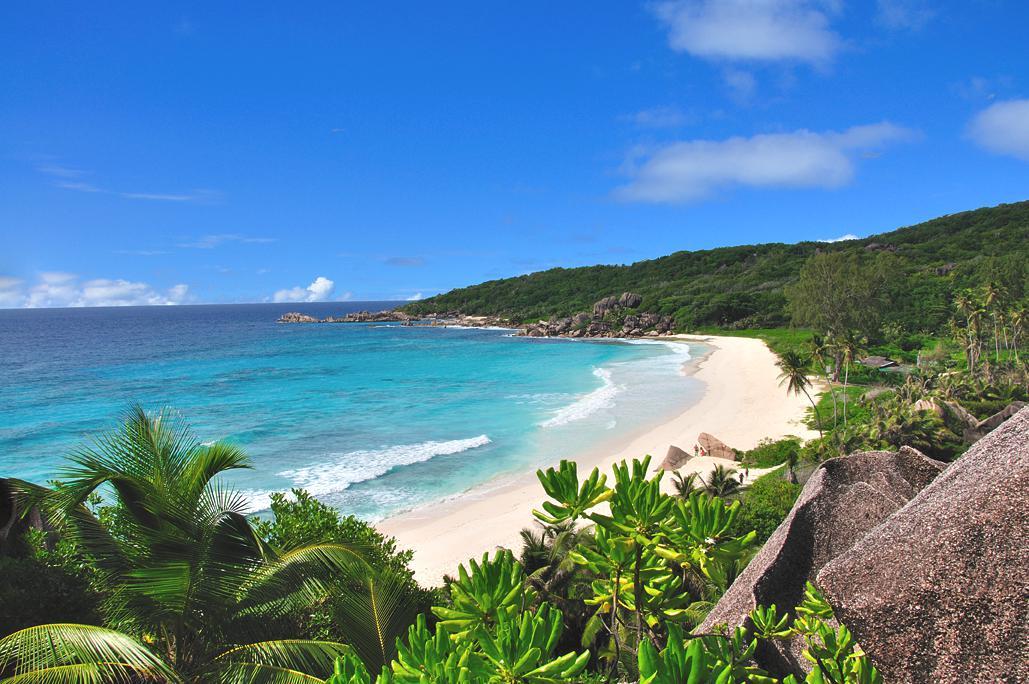 seychelles-pristine-beaches-of-the-world-secret-world