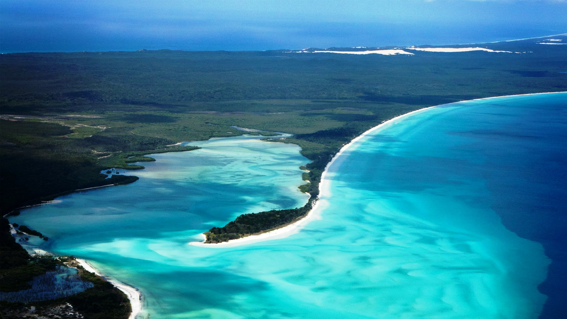 the-fraser-island-and-it-exceptional-natur-secret-world