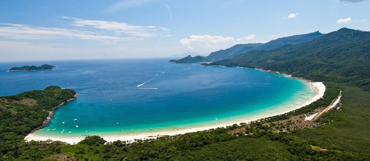 praia-lopes-mendes-ilha-grande-secret-world