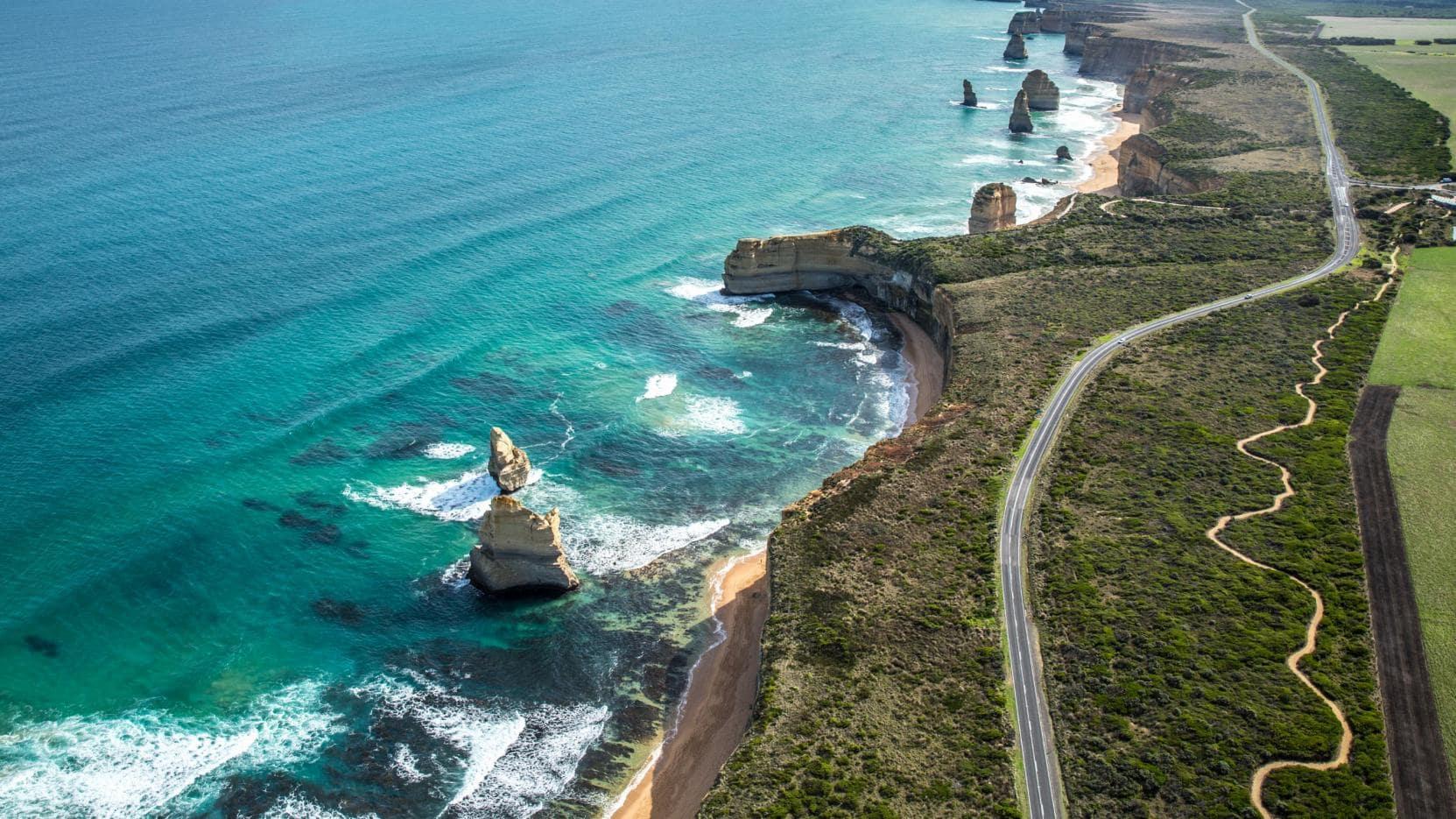 great-ocean-road-secret-world