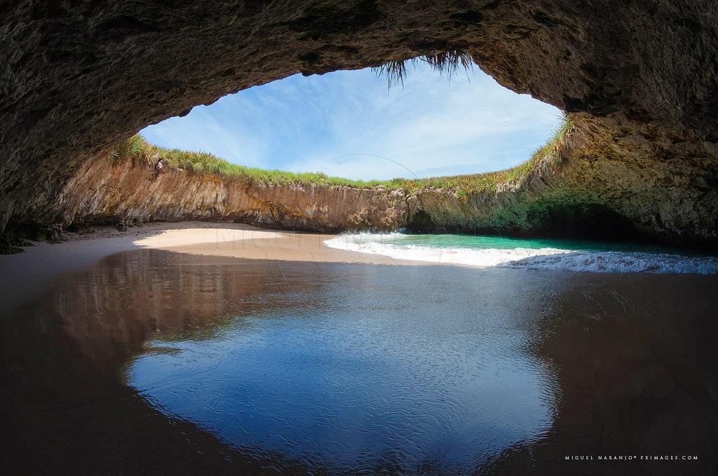 the-hidden-magical-playa-escondida-secret-world
