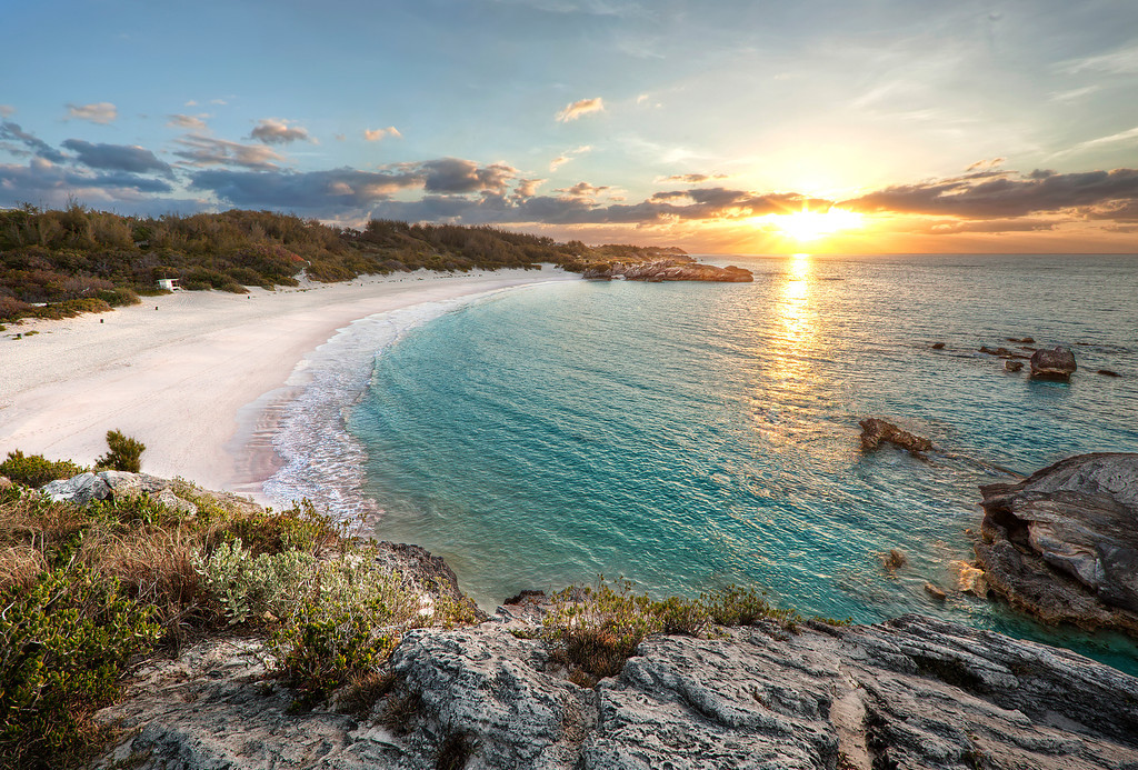horseshoe-bay-beach-in-bermuda-secret-world