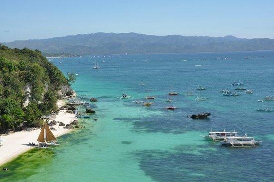 puka-beach-yapak-secret-world