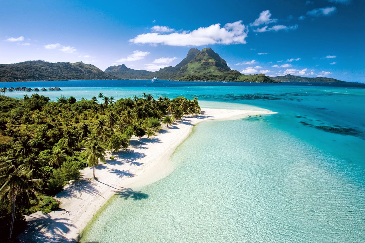matira-is-the-most-famous-of-tahitis-beaches-secret-world