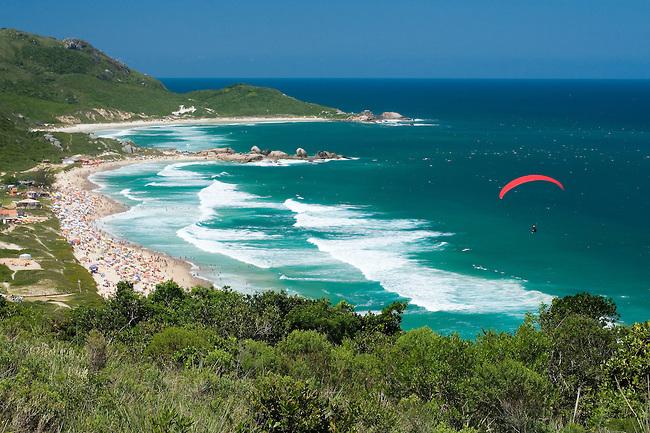 praia-mole-in-brazil-secret-world