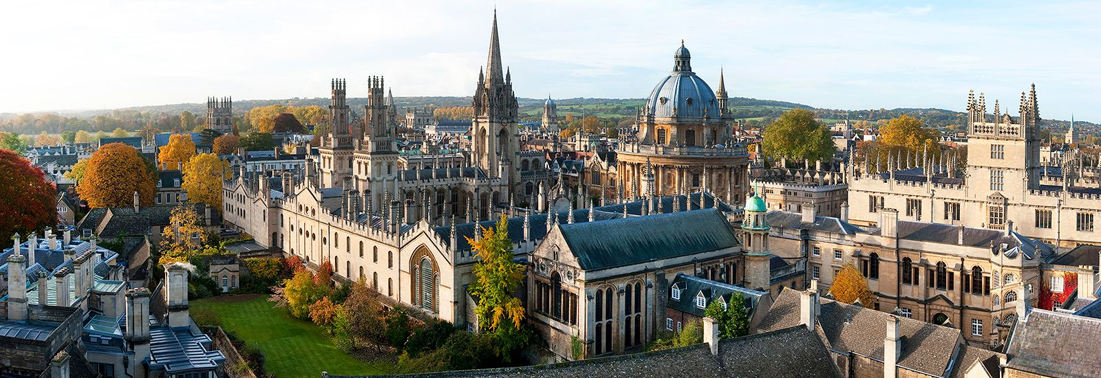 oxford-university-secret-world