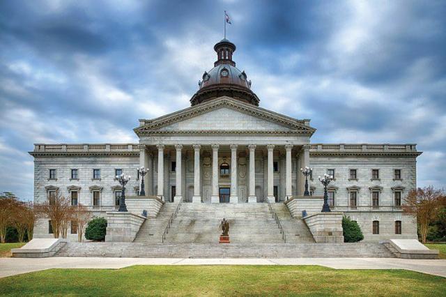 the-south-carolina-state-house-secret-world