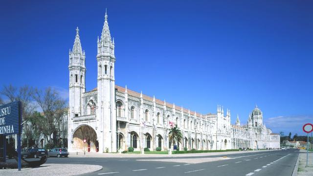monastero-dos-jeronimos-secret-world
