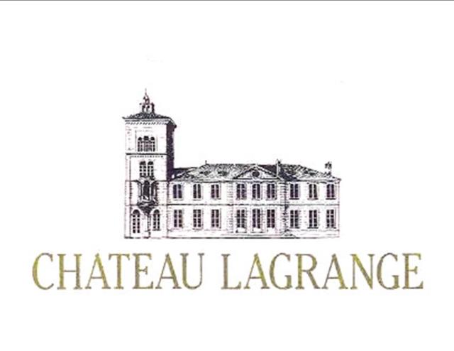 chateau-lagrange-secret-world