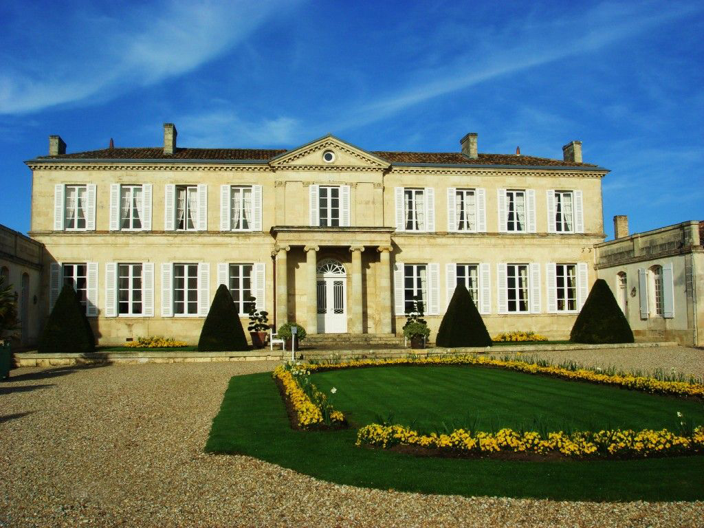 bordeaux-chateau-gruaud-larose-secret-world