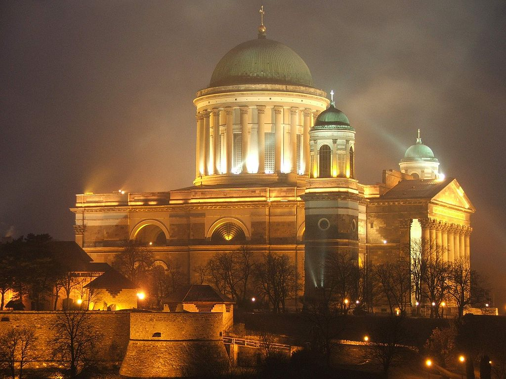 the-primatial-basilica-of-the-blessed-virg-secret-world