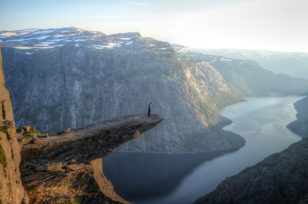 trolltunga-one-of-the-most-spectacular-s-secret-world
