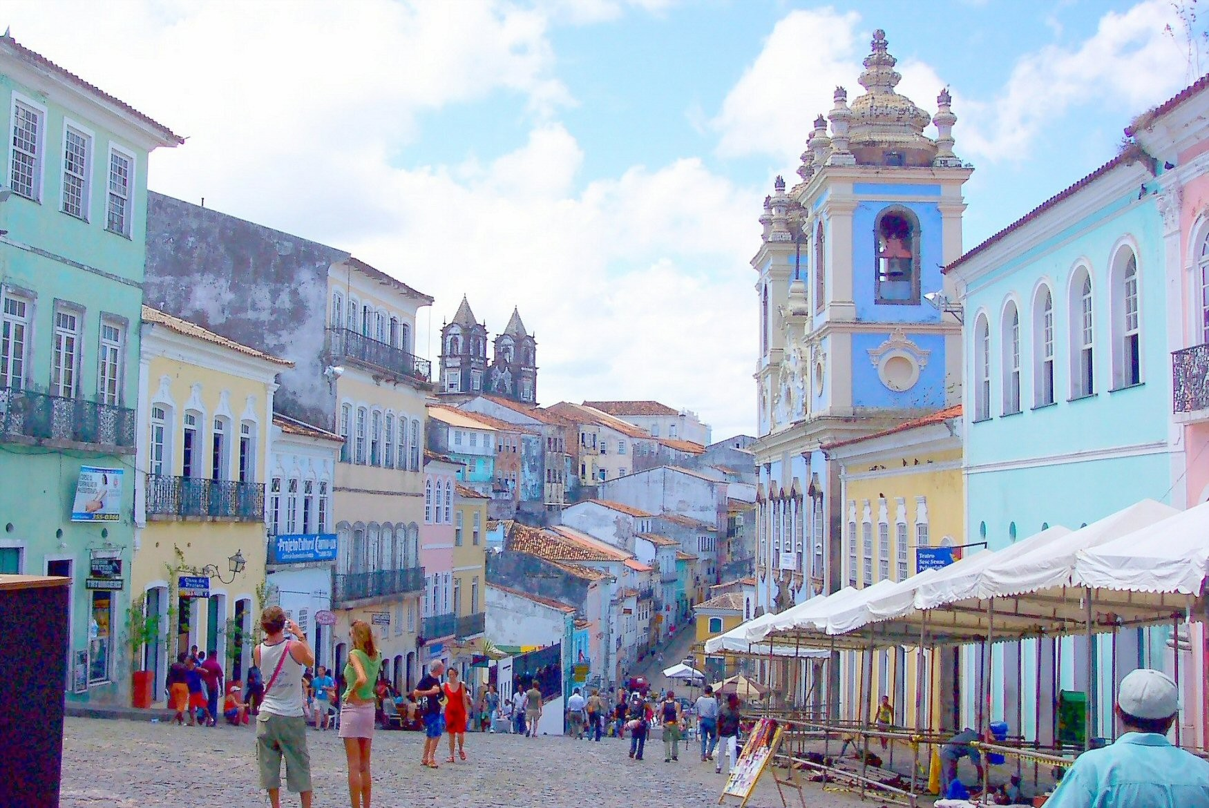 salvador-and-the-carnival-secret-world